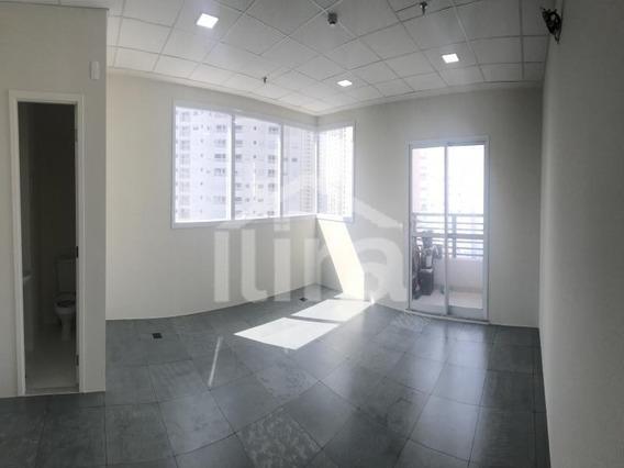 Ref.: 1028 - Sala Em Osasco Para Aluguel - L1028