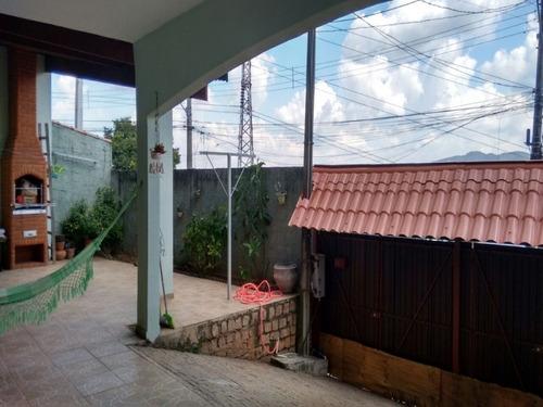 Casa - Ca06519 - 4257224