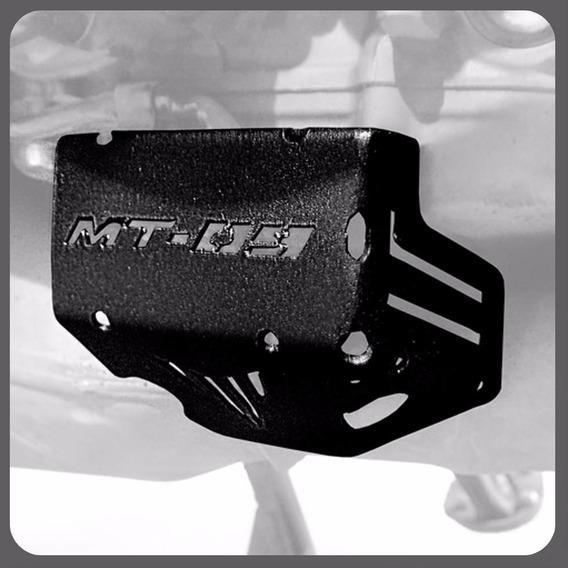 Sonda Lambda Universal Moto - Acessórios para Veículos no