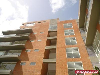 Apartamentos En Venta Ab Mr Mls #18-8653 -- 04142354081