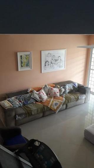 Casa Em Condomínio Para Venda Em Camaçari, Vila De Abrantes, 5 Dormitórios, 3 Suítes, 5 Banheiros, 4 Vagas - Vs461_2-951726