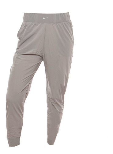Pantalon Nike Bliss 5678 Mark