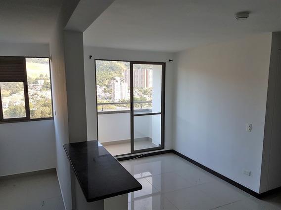 Venta Apartamento Cerca A Estación Niquia Del Metro