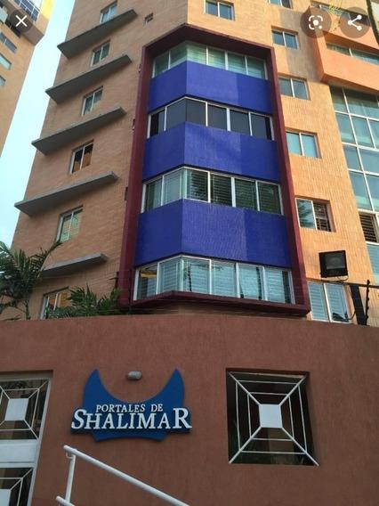 Apartamento En La Trigaleña, Residencias Shalimar