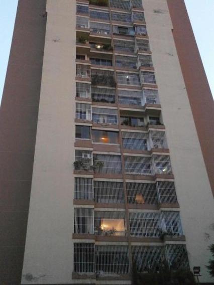 Apartamentos En Venta Rr Mls #20-5204-------04241570519