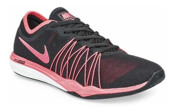 Zapatillas Nike Dual Fussion