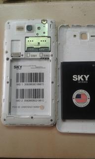 Telf Sky Devices 4.0