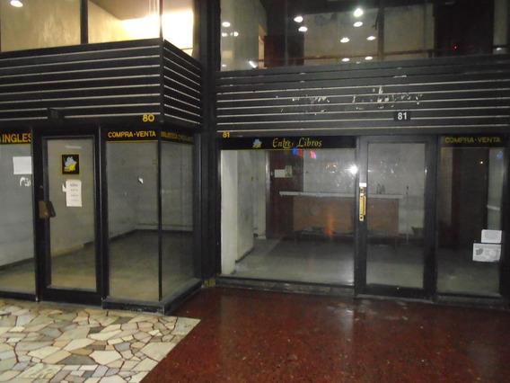 Local Belgrano- Oportunidad- Excelente Ubicación