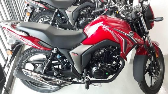 Suzuki Yes Gsr Dk 150 2021