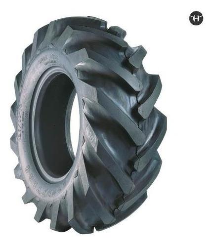 Imagen 1 de 1 de Neumático 16.0/70-20 Sgi 10t Tl Goodyear I-3