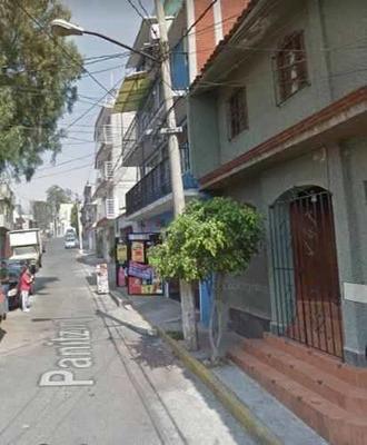 Departamento En Venta, Santa Isabel Tola