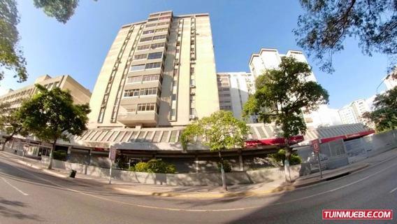 Apartamentos En Venta En Avenida Lara De Barquisimeto, Lara
