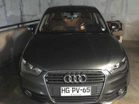 Audi Audi A1 Tfsi 1.4 0