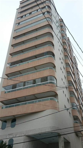 Imagem 1 de 29 de Apartamento Bairro Aviacao , 02 Dormitorios Sendo 01 Suite - Sil114
