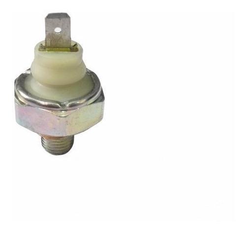 Interruptor De Oleo Original Vw Motor Ap 1.6/1.8 0269190811