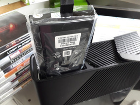 Hd 320 Gb Xbox 360 Ultra Original Slim Super Microsoft 320gb
