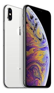 iPhone Xs Max 64gb Lacrado Novo - Cores