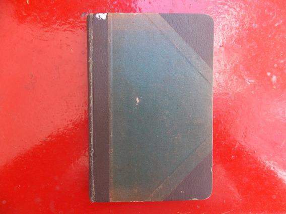 O Esquadrão Da Morte - Luiz Carlos Ferreira Livro De 1971