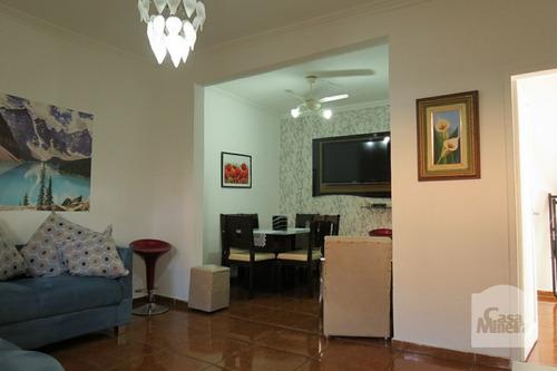 Imagem 1 de 12 de Apartamento À Venda No Carlos Prates - Código 325045 - 325045