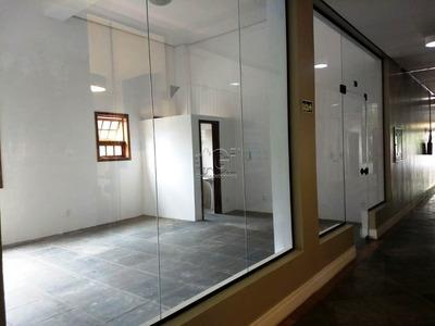 Salas/conjuntos - Belvedere - Ref: 3423 - V-gi3429