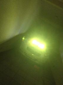 Bloco Lanternas 12v Central E Com /4x Lanternas