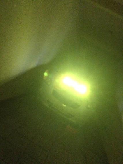 Bloco Lanternas 12v Central E Com /40w