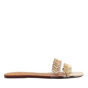 ea1372bb5 Rasteira Carrano - Calçados, Roupas e Bolsas no Mercado Livre Brasil