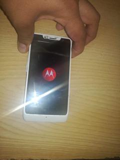 Telefono Motorola Razr D3 Xt919