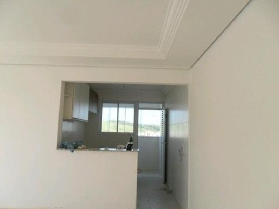 Apartamento Residencial À Venda, Jardim Gonçalves, Sorocaba - . - Ap0797