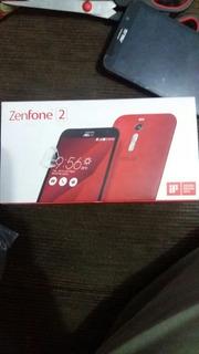 Smartphone Asus Zenfone 2 Deluxe