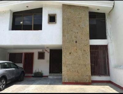 Venta Casa Providencia