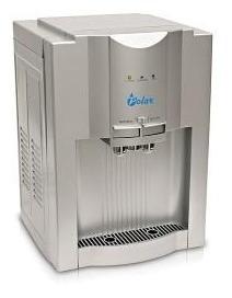 Refil Filtro Para Purificador De Água Polar Todos Os Modelos