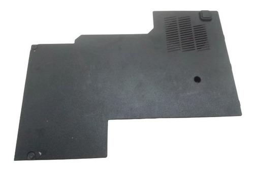 Tapa Cubre Cooler Y Memoria Ap07q000l00 Notebook Lenovo G450