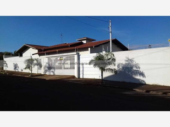 Terrea - Centro - Leme - Sao Paulo | Ref.: 2256 - 2256