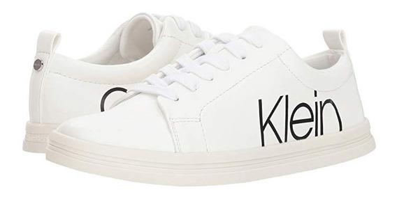 Calvin Kleinmadie 100% Originales Por Importación