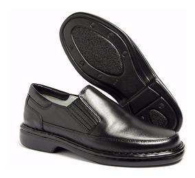 b5f2e54c5 Sapato Barato Masculino - Sapatos com o Melhores Preços no Mercado ...