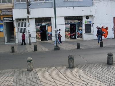 Oficina Se Arrienda En Plaza Del Carnaval