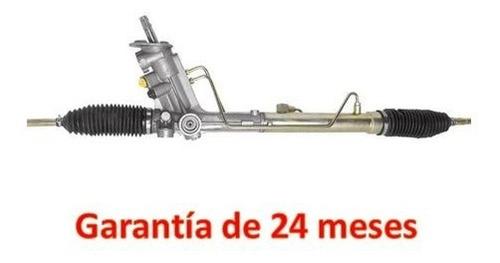 Caja Direccion Electrohidraulica Seat Ibiza 2.0lts 2003