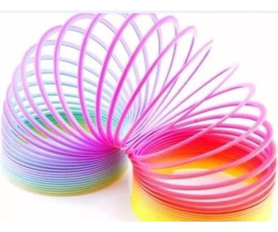 Mola Maluca Colorida Kit 50 Pç Ideal P/prenda Doação Festa