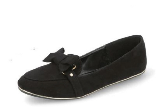 Zapato Cerrado Casual De Piso Modelo Cosmo Paris By Beser 84