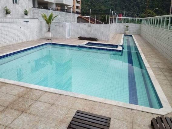 Apartamento Em Praia Grande - 5082 - 68308464