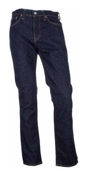 Pantalon Levi`s 511 Slim Tallas 8,10,12,14,16,18 Reg