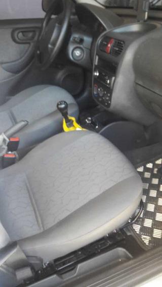 Chevrolet Corsa 1.0 Joy Flex Power 5p 2006