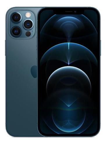 Imagem 1 de 5 de Parcele Seu iPhone 12 Pro Apple 512gb