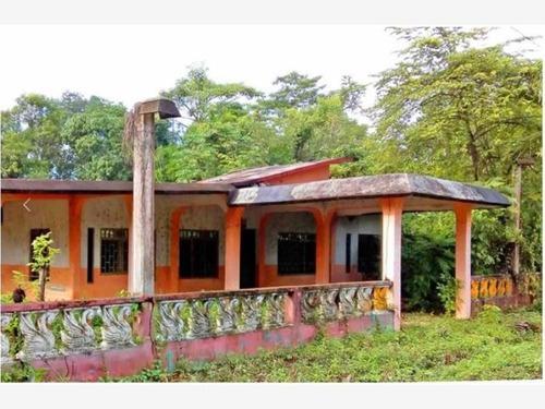 Casa Sola En Venta Libertad 1ra Secc