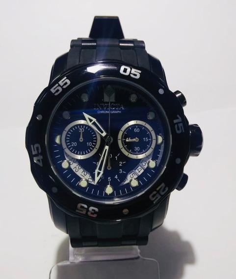 Relógio Invicta Pro Diver 21930 Azul