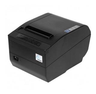 Impresora De Tickets Termica Ec-line 80320