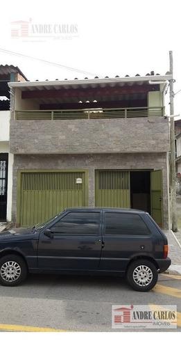 Casa - Ref: 1457