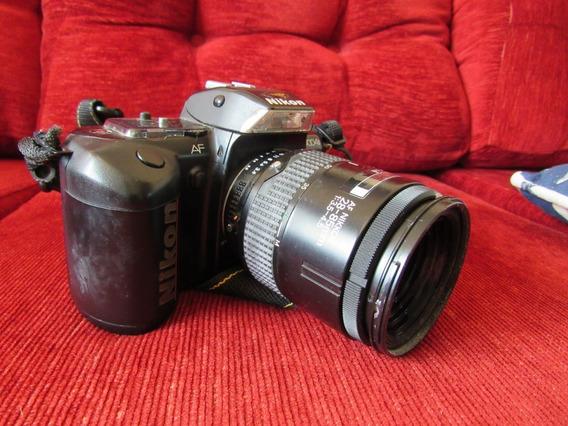Lote De Câmeras Analógicas Nikon Nikkormat Rollei Canon Pent