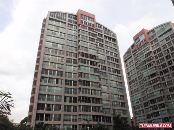 Apartamentos En Venta (mg) Mls #17-15741